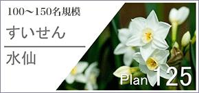 plan125
